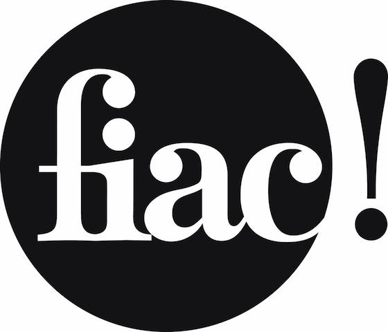 Fiac 2015