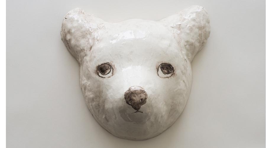 Masque polaire 26x29x16cm web