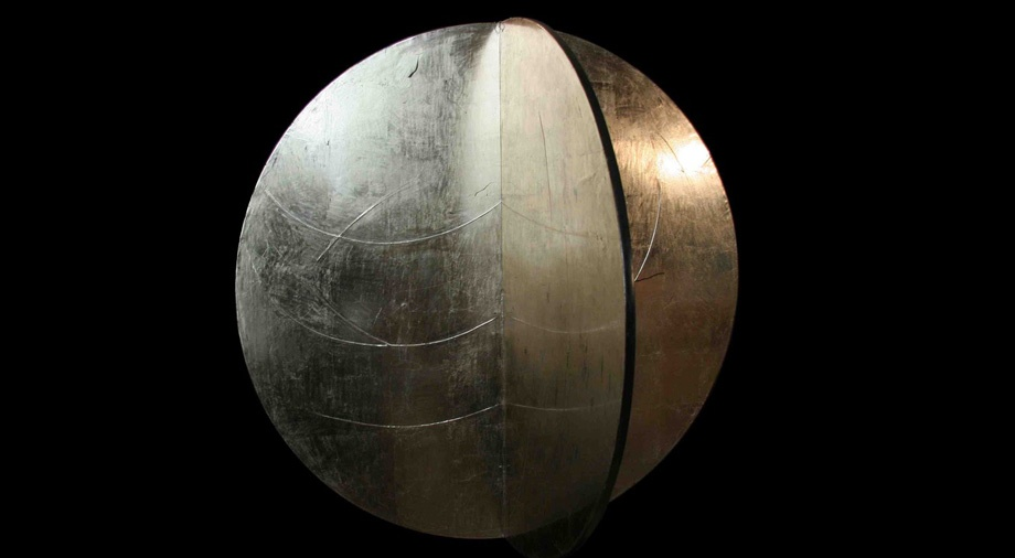 Copernic Dort 2