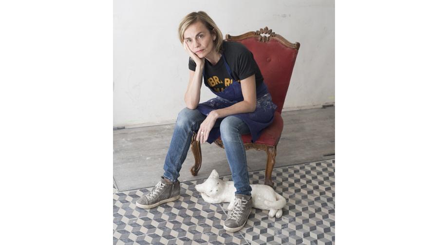 Portrait Clémentine web